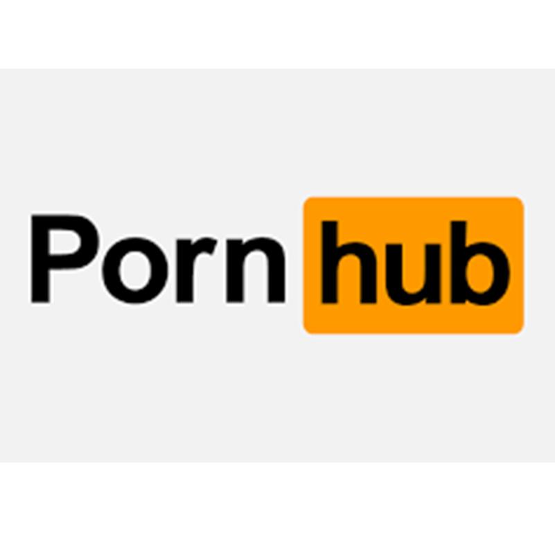 Pornhubr